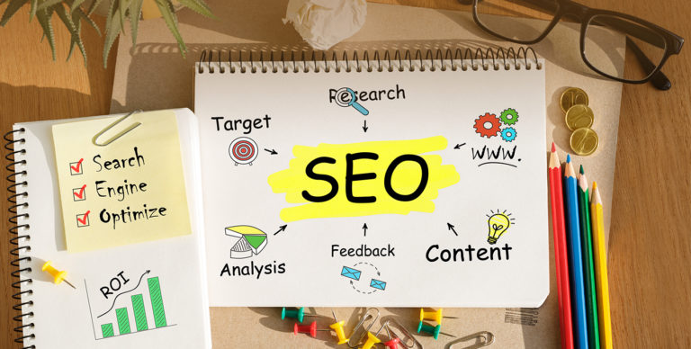 Journey from Beginners to Search Engine Optimization Experts