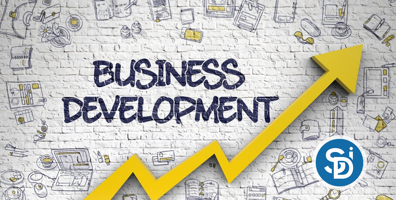 What Statistics Works Behind Business Development Company