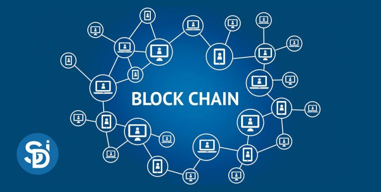What is Blockchain which everyone is talking about?