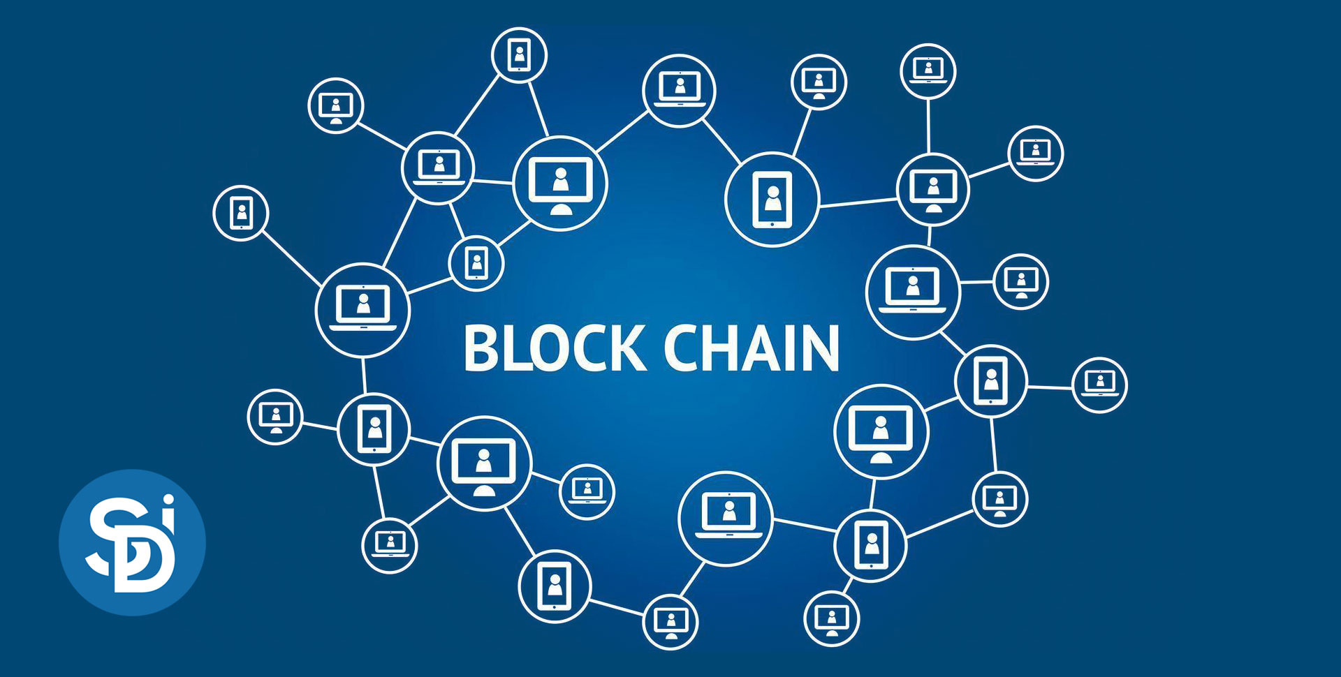 blockchain technology bitcoin