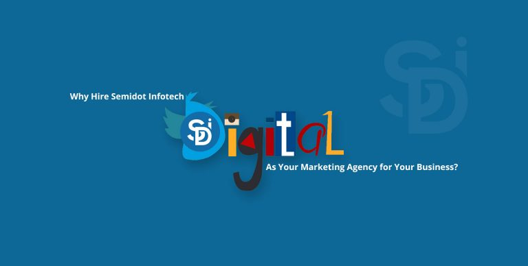 How take business to next level with Digital Marketing?