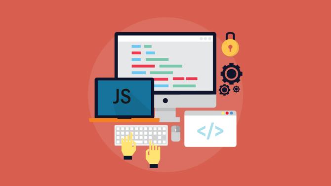 JavaScript Development - Semidot Infotech