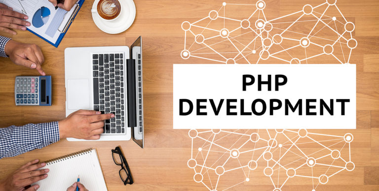 How to Choose The Best PHP Development Company: A Complete Step By Step Guide