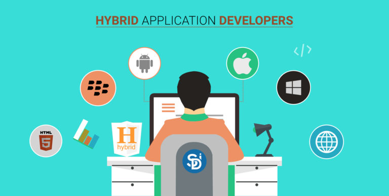 What's Next for Hybrid Application Developers?