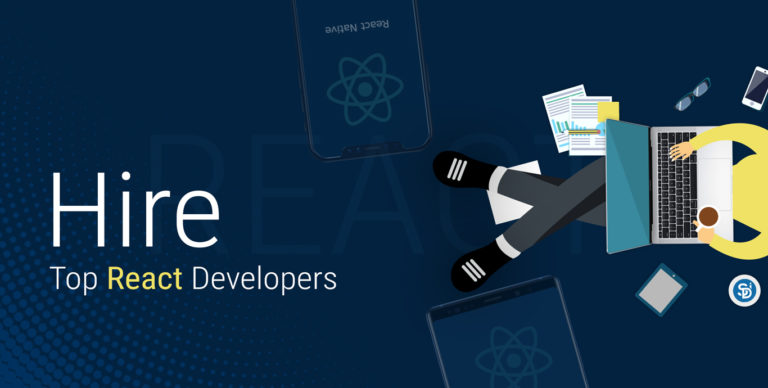 How to Hire Top React Developers?
