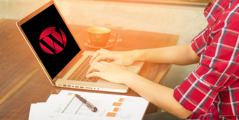 7 Reasons To Choose WordPress Website Development For Startups