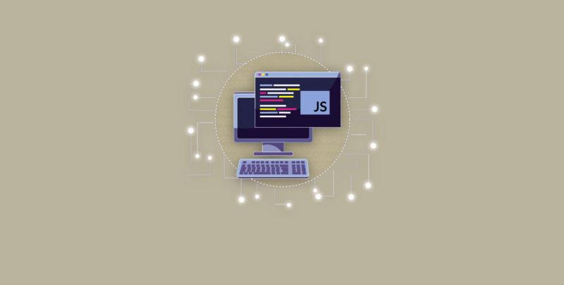 11 Benefits of Hiring JavaScript Developers For Web App Development