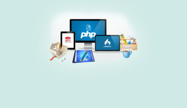 PHP Web Development Trends To Watch Out For In 2019