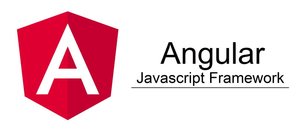 Angular Javascript Frameworks