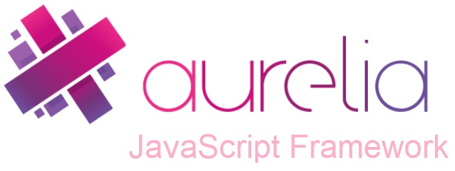 Aurelia JavaScript frameworks