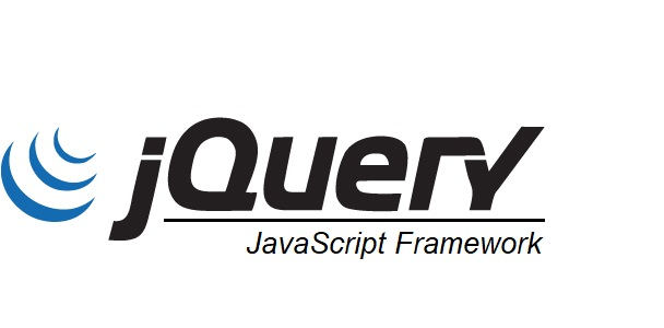 Jquery JavaScript frameworks