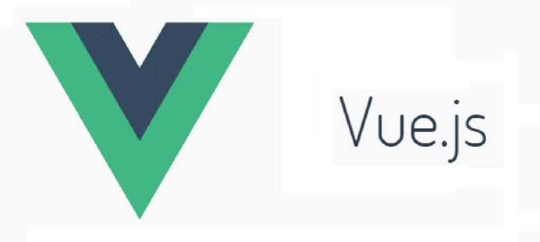 Vue Javascript Frameworks