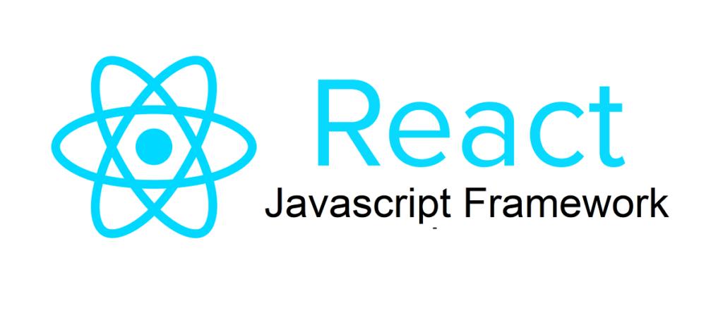 React Javascript Frameworks