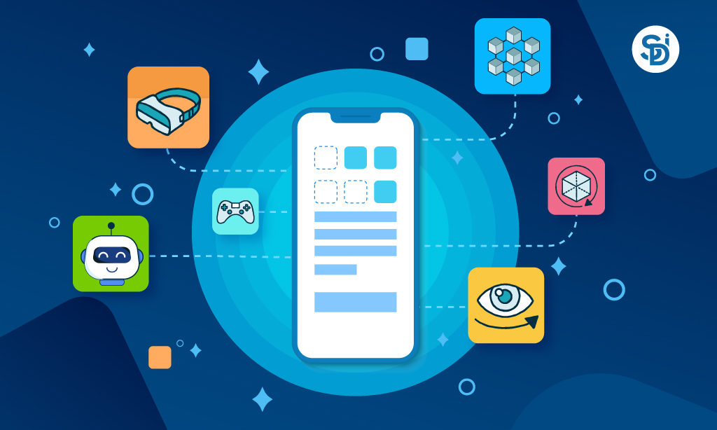 Enterprise Mobile App Trends to look out for in 2020