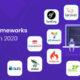 PHP Framworks