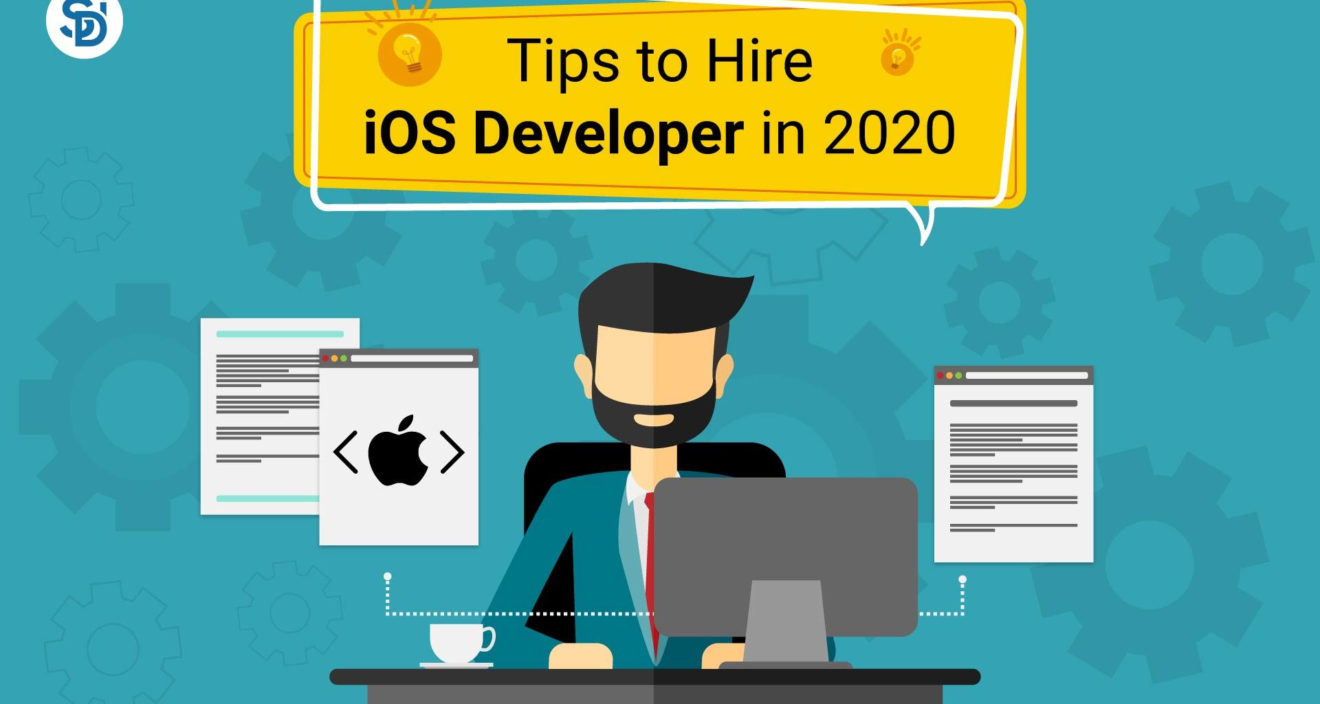 Tips to Hire iOS Developer