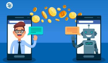 Chatbot Developmnt Cost