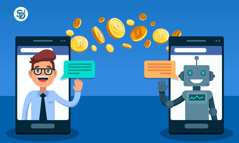 Chatbot Developmnt Cost