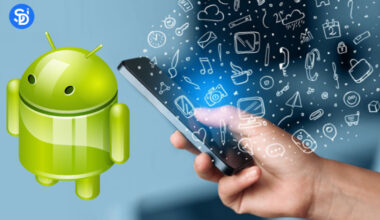 Android App Development best practices