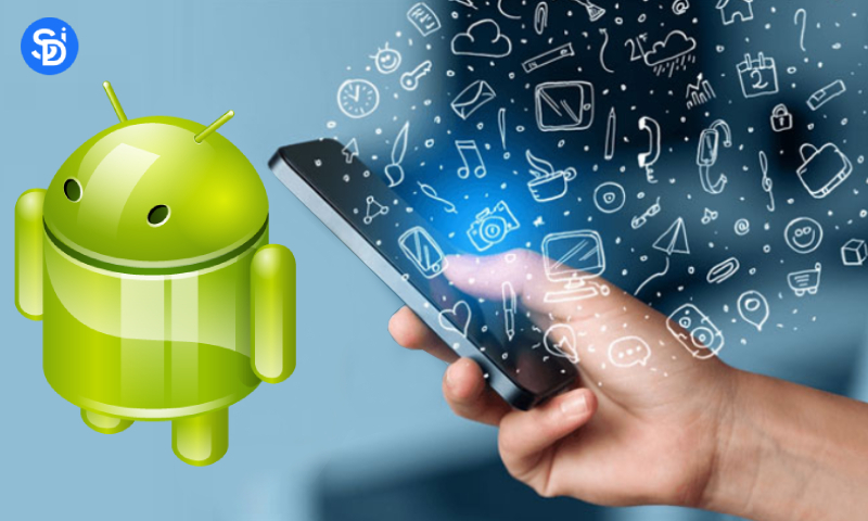 Android App Development best practices