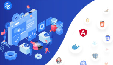 Know All About full Stack Development