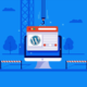 Custom WordPress Website development Cost