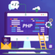 Why are people still preferring PHP websites in 2020