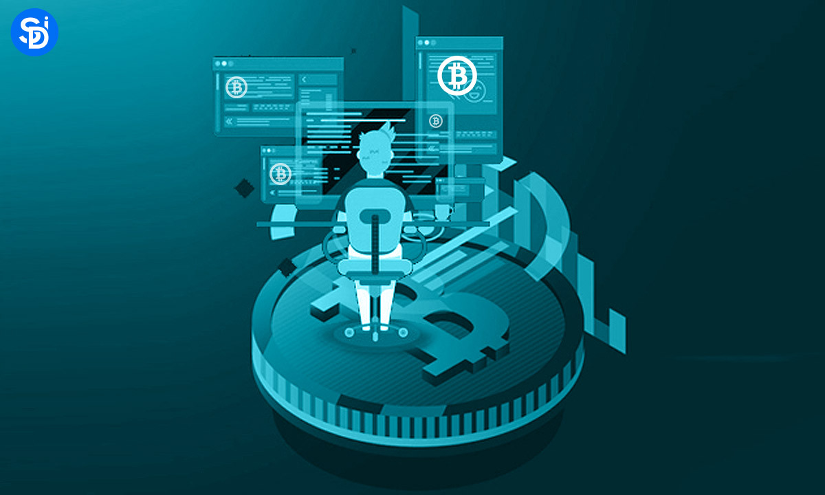 Tips to hire Blockchain developer