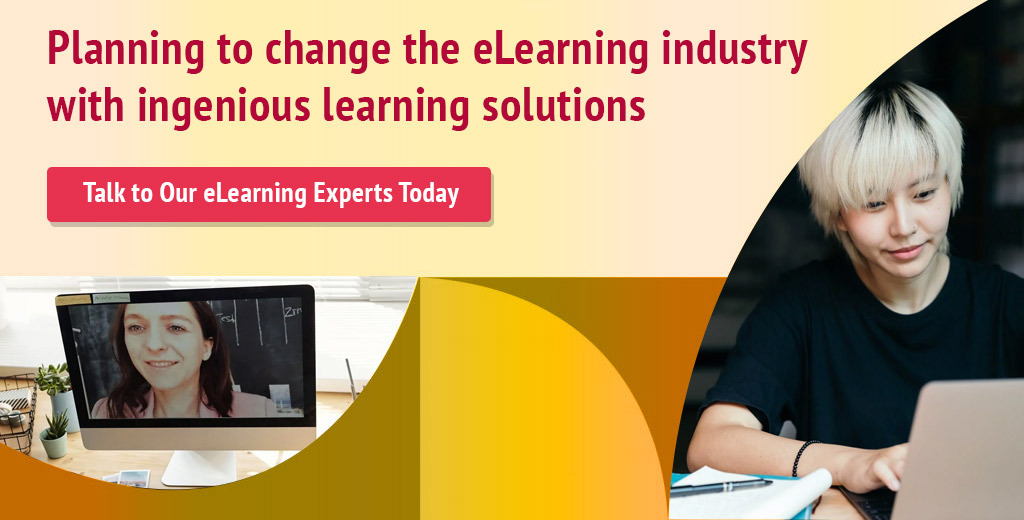 eLearning development solution CTA-1