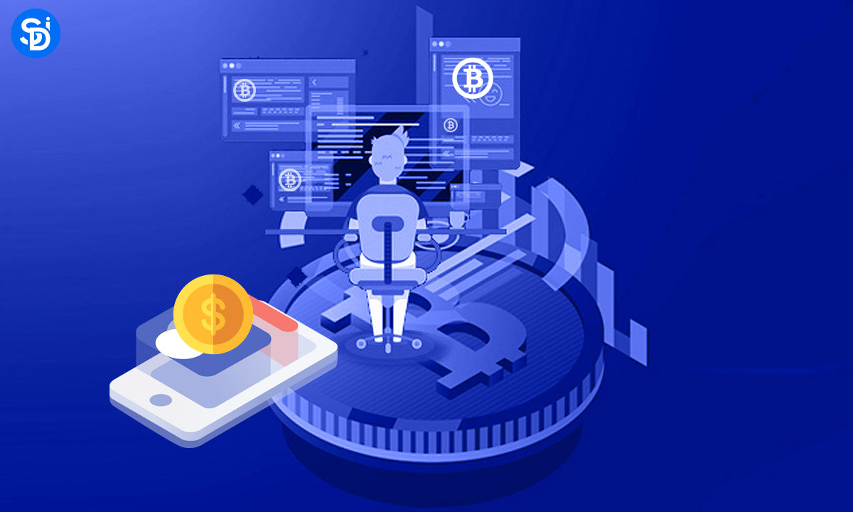 Blockchain App Development Cost and Features