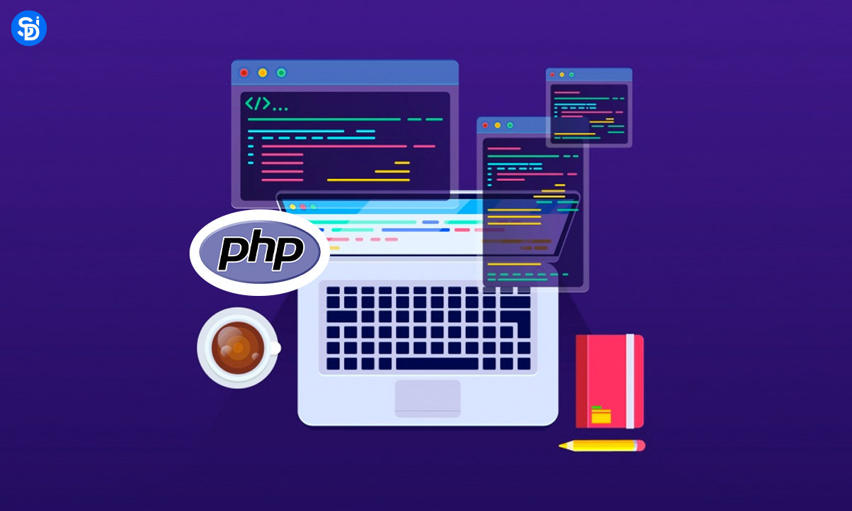 Tips to Hire PHP Developer