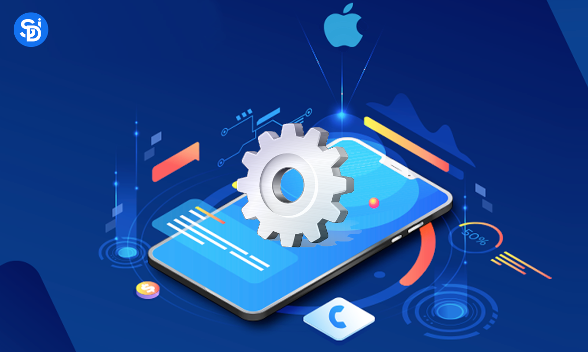 Best iPhone App Development tools
