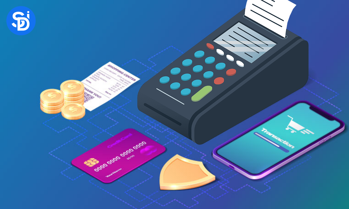 POS System Development Features and Cost