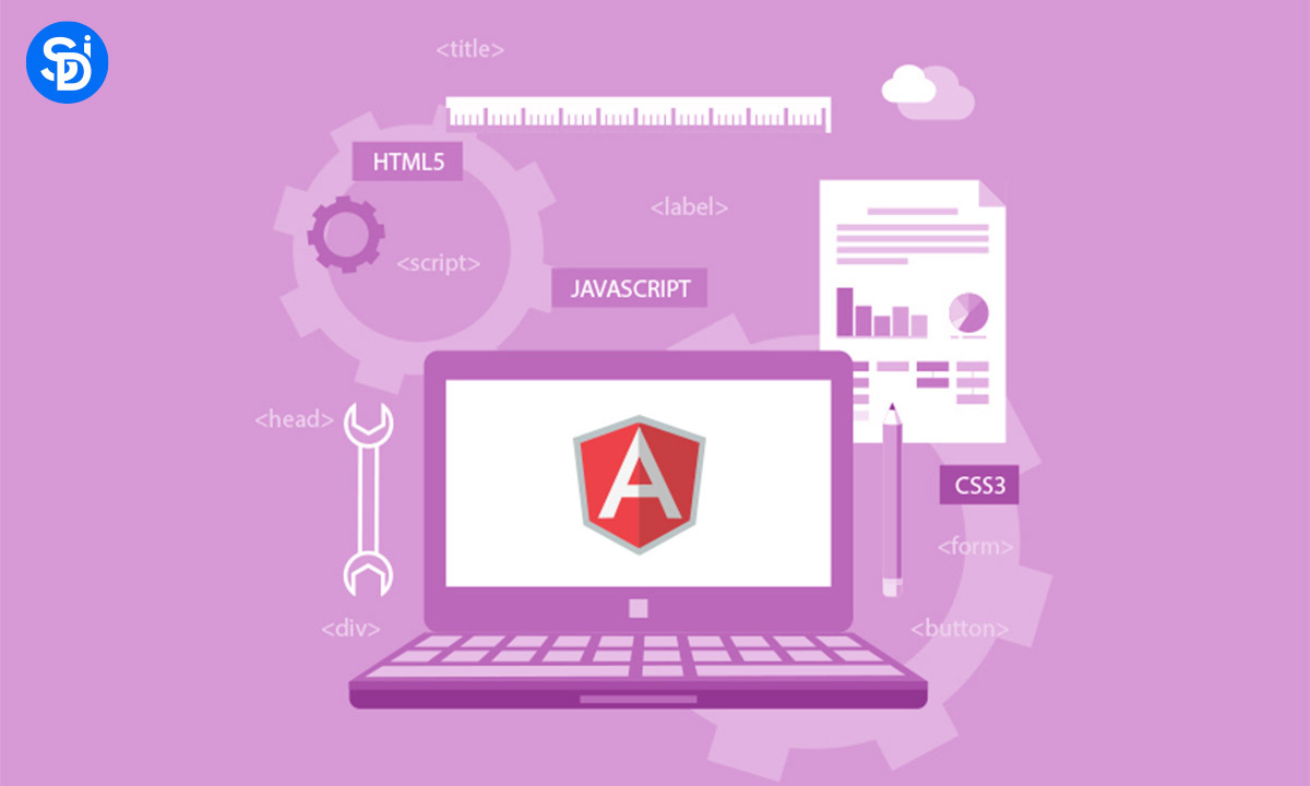 Top AngularJs Liberaries to Use in 2021