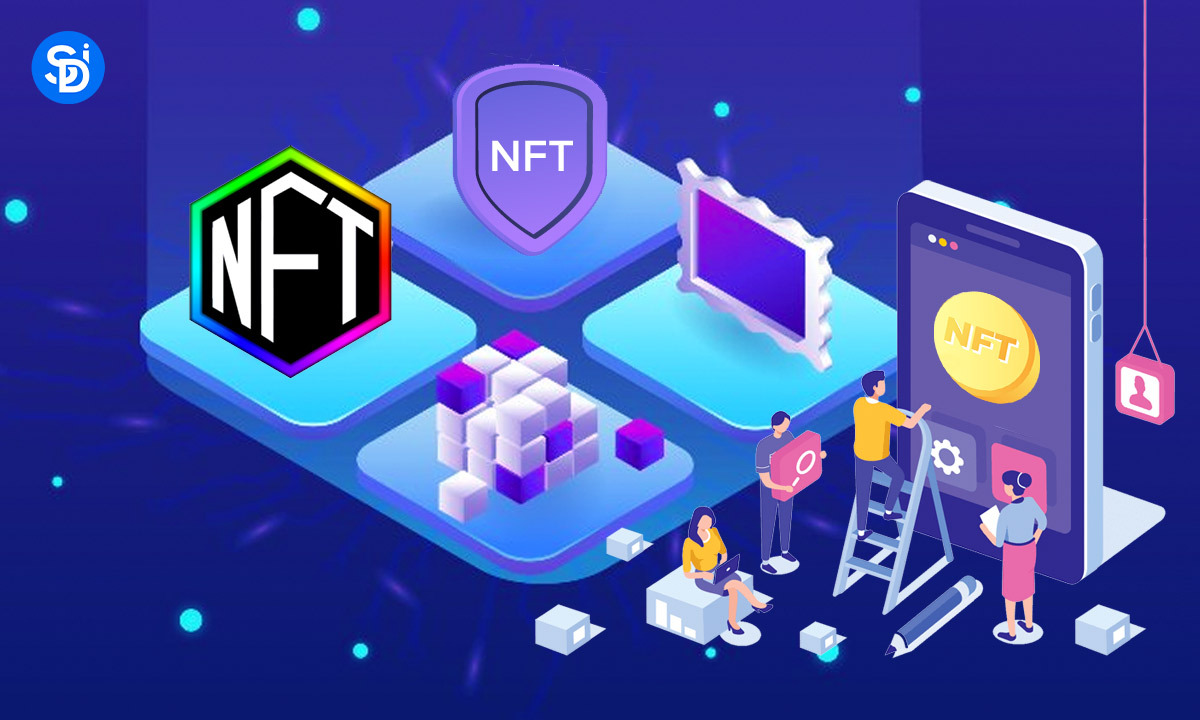 A Complete Guide to NFT and its Working