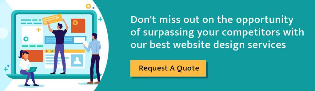 web-design-services-CTA