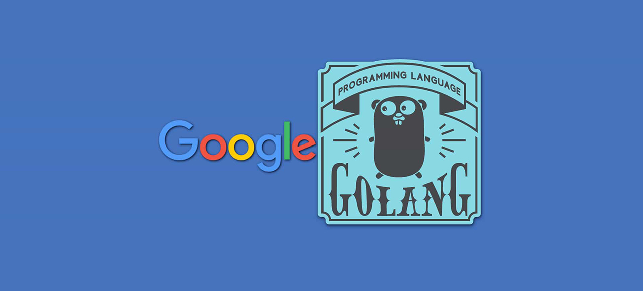 Hire Golang Developers in US | Top Golang Development company