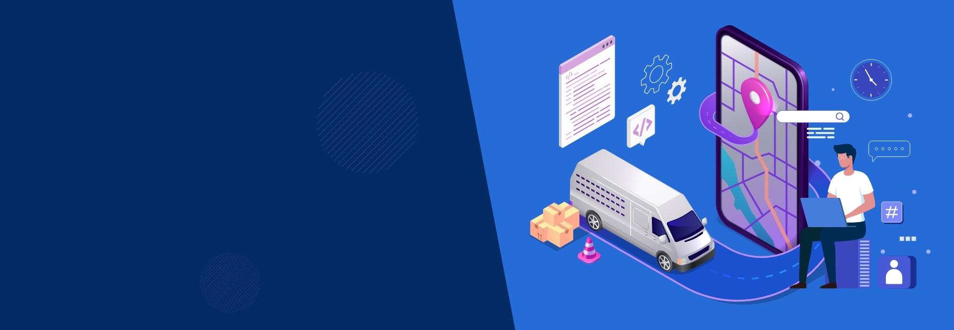 courier-app-development