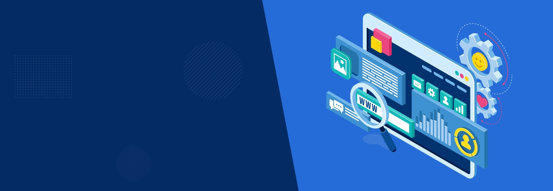 Top Web Portal Development Company
