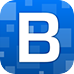 Bittrex API
