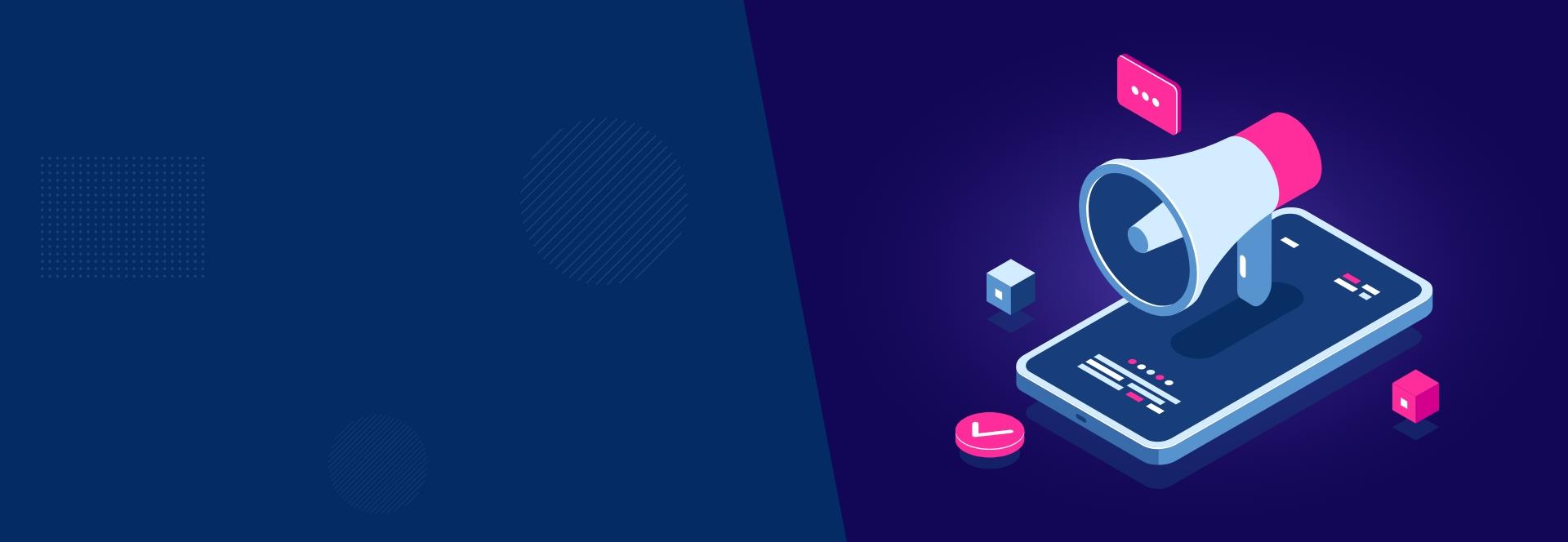 classified-portal-development