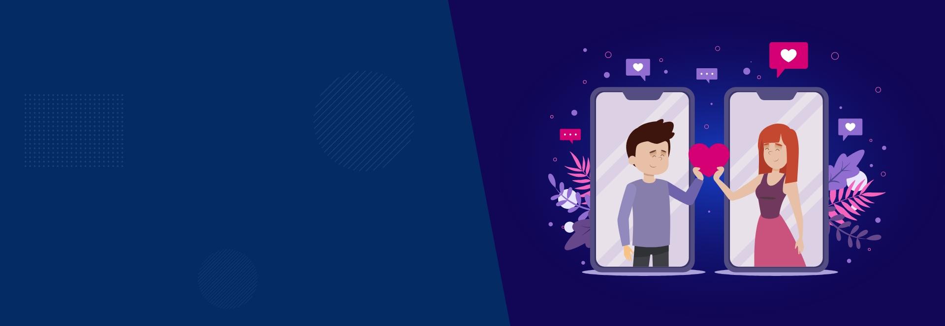dating-app-development