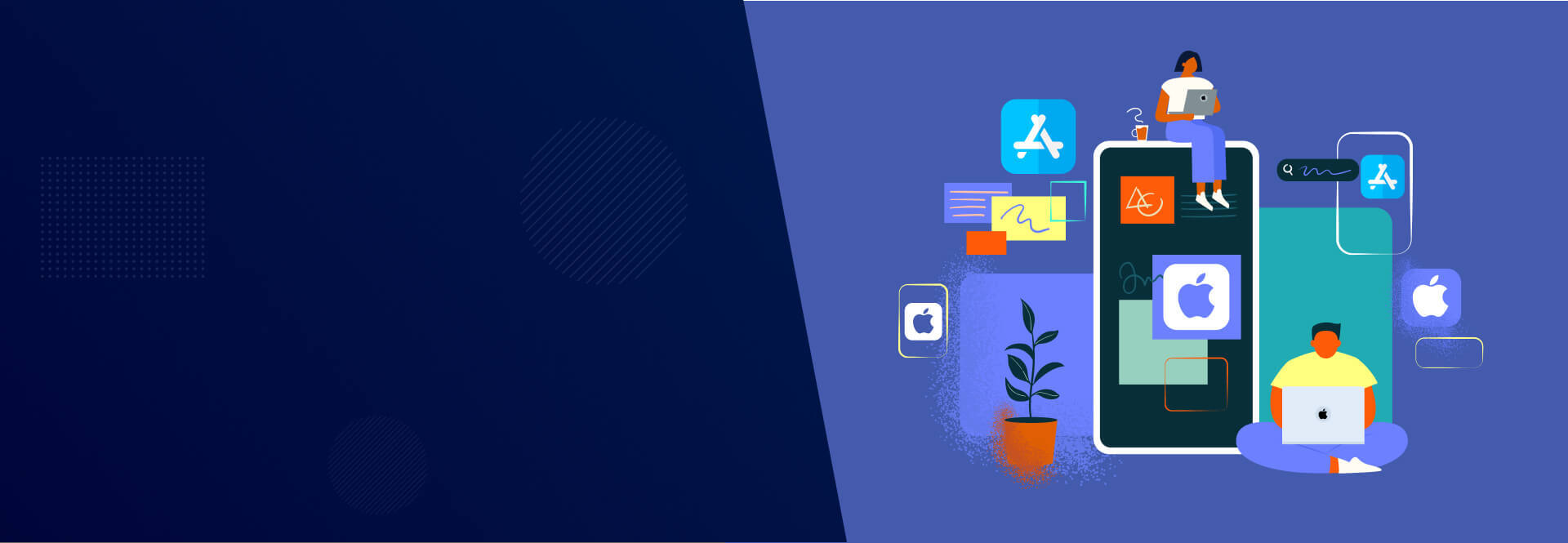 iOSApp-banner