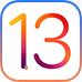 iOS 13 Compatible